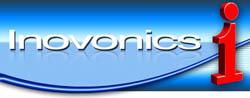 Inovonics, sinds 1972