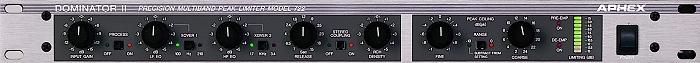 Aphex 722 Dominator II