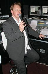 Eric Holzhauer