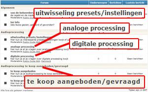 audioprocessingforum!