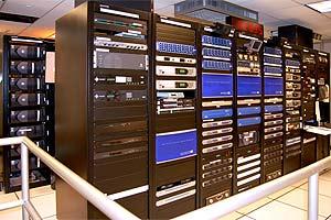 Mastercontrol KNX1070
