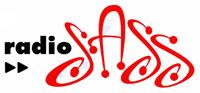 Radio SASS