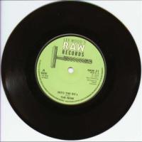 vinyl enzo